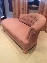 Sofa Recamiere