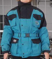 Motorradjacke textil Damen von IXS