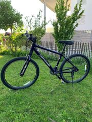 Cannondale Fahrrad