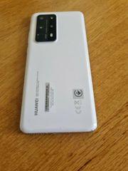 Huawei P40 Pro 512GB