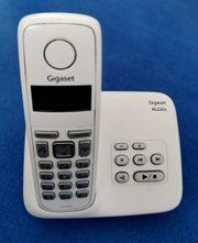 Telefon von Gigaset AL220A