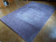 Webteppich Teppich letzter Aufruf nur