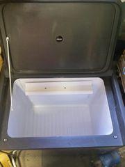 port Kühlschrank