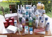 Amway Produkte