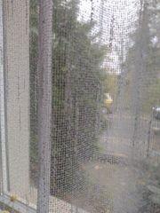 Gardinen Vorhang groß 2 Stück