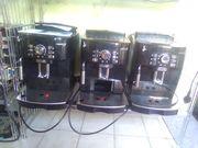 Delonghi Magnifica S Kaffeevollautomaten