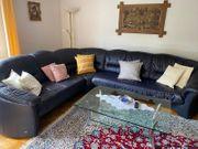 Wohnzimmer Couch kostenlos abzugeben
