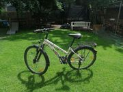 Jugendrad 26 Zoll Raleigh