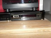 Pioneer Stereo Cassettendeck CT 3070