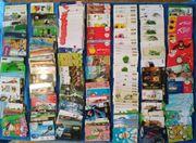 336 Stück Telefonkarten aus Thailand