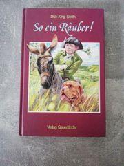 Vorlesebuch Kinderbuch
