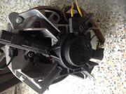 Waschmaschinenmotor für AEG