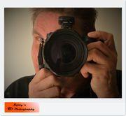 Hobbyfotograf sucht Dich für Shooting