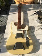 Bass Gitarre E- Bass Marke