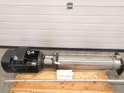 GRUNDFOS MG112MC2-28FT130-H3 Wasserpumpe Hochdruckpumpe