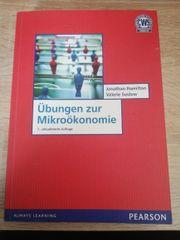 Übungen zur Mikroökonomie 7 aktualisierte