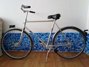 Herren Fahrrad Wie Neue