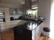 Privat Verkauf Einfamilienhaus mit Einliegerwohnung