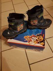 Schuhe PAW PATROL