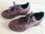 98158c4ad5bc5c Nike Air Jordan 11 Retro Space Jam NEU in OVP - EU 47