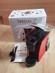 Nestle Special T mini rot -