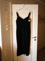 Das Kleine Schwarze Kleid Neu
