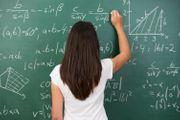 Mathe Einzelnachhilfe bei fachlichen Problemen -