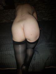 Heiße Bilder und sexchats über