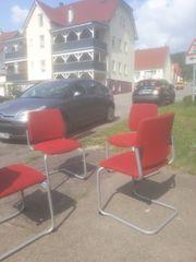 Swinger Stühle