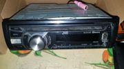 Autoradio JVC R741-BT