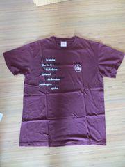 1 FCN Fan Shirt T-Shirt