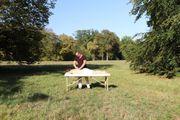 Relax Mobile Massage Potsdam Berlin