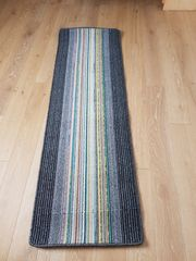 Teppich - Läufer