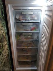 miele Gefrierschrank 320 liter ca