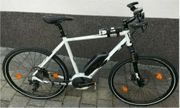 KTM MACINA CROSS 11 CX 5 -