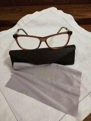 Gucci GG 3643 Brillenfassung Damenbrille