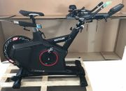 Biketrainer Kettler Racer 9 - 07988-725