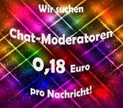 Chat Moderator