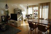 2-Zimmer Wohnung in Echterdingen