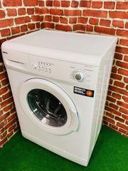 Waschmaschine Beko WMC 25105 R