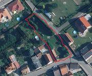 Baugrundstück 710 qm in 99880
