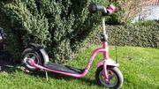 Puky Roller Lovely