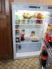 Kühlschank Beko Einbaukühlschrank