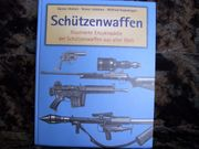 Illustrierte Enzyklopädie der Schützenwaffen aus