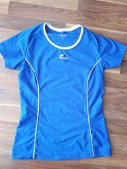 Skinfit Aero Shirt