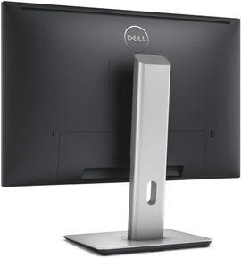 Monitore, Displays - Dell Monitor UltraSharp U2415