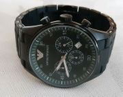 Emporio Armani Herren Uhr AR5922