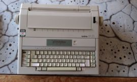 Elektrische Schreibmaschine: Kleinanzeigen aus Roth - Rubrik Büromaschinen, Bürogeräte