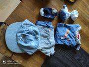 Puma Baby Shirt mit Hose