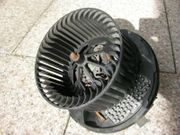 Gebläsemotor Lüftermotor für Audi A3